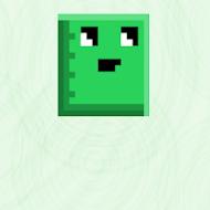 GreenSquare Vs The World