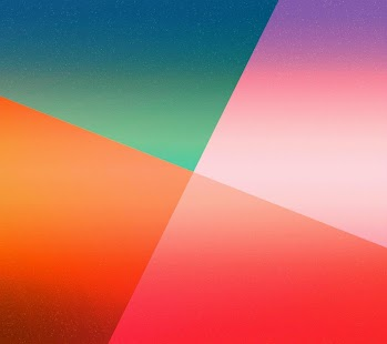 Wallpapers (Lollipop) Screenshot