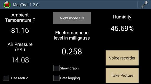 【免費工具App】MagTool-APP點子