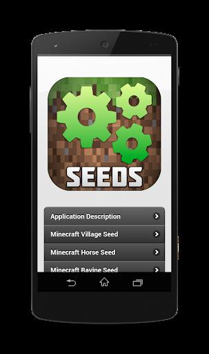 Seeds Pro