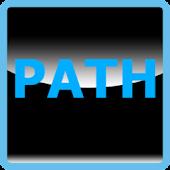 Path Train Times