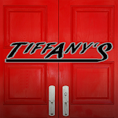 Tiffany's Nightclub