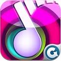 节奏大师游戏 icon