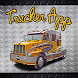 Trucker App for Truckers icon