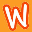 Wakahina icon