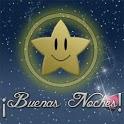 [Buenas Noches] icon