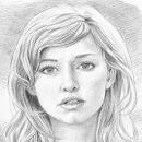 Pencil Sketch v5.0