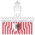 Montepulciano Hotels logo