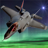 Best Jet Fighters FREE