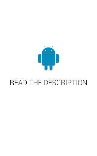 Icon Pack - Nexus Circle Cyano