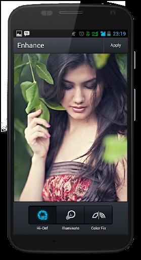 【免費攝影App】Insta Photo Editor Effects-APP點子