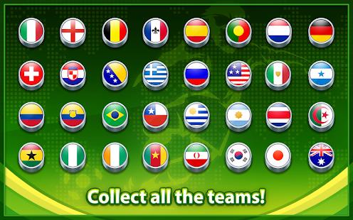 Soccer-Stars 17