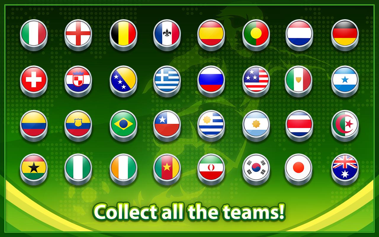 Soccer-Stars 38
