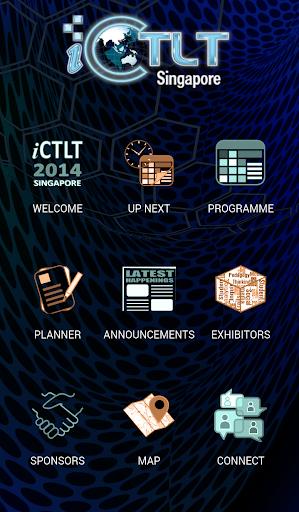 iCTLT 2014