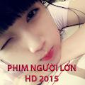 Download Phim Nguoi Lon HD 2015 - Free 1.0 APK