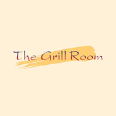 The Grill Room
