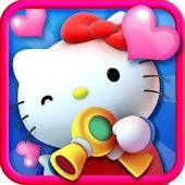 Tải Hello Kitty Beauty Salon miễn phí