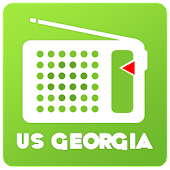 US Georgia Radio