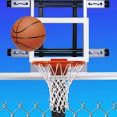 Basketball LIVE WALLPAPER