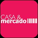 CM - Casa&Mercado