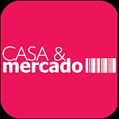 Casa&Mercado