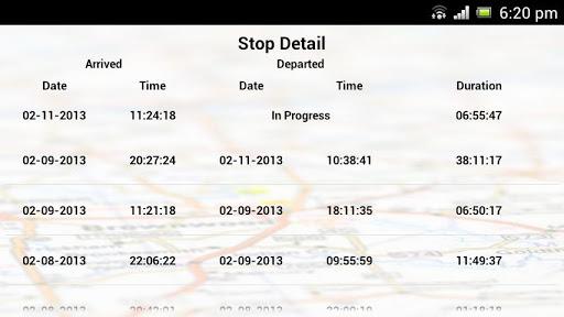 玩旅遊App|潛行者免費|APP試玩
