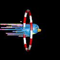 Stunt Bird icon