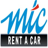 MTC Rent A Car Turkey