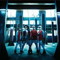 Mindless Behavior. icon