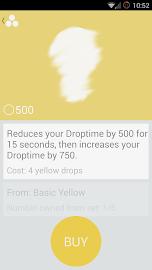 Chromedrop - A Unique TCG Screenshot 5