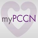 MyPccn icon