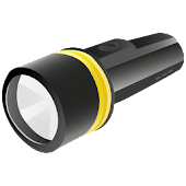 FlashLight SOS Code