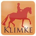 Klimke Pferde Training icon