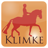 Klimke Pferde Training