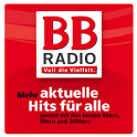 BB Radio icon