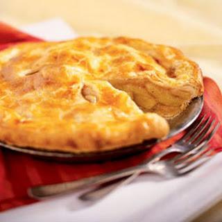 Diabetic Apple Pie Recipes.