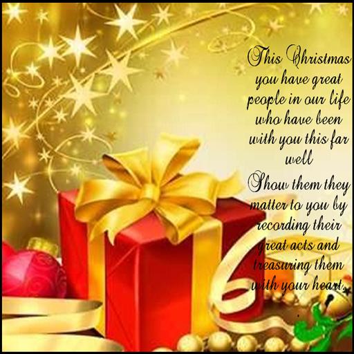 Gratitude Festive Season LOGO-APP點子