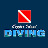 Copper Island Diving