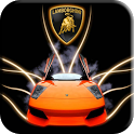 Sport Car HD Wallpapers icon