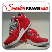 Sneaker Pawn USA (Official)