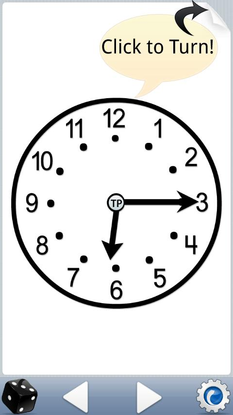 adding time worksheets