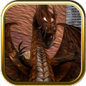 Dragon Puzzle Games