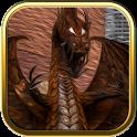 Dragon Puzzle Games icon