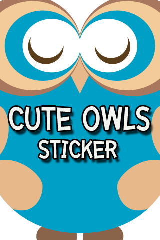 CuteOwls Camera