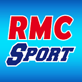Download RMC Sport APK on PC