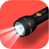 Fastest Flashlight