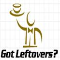 Got Leftovers? icon