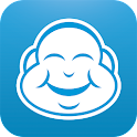 Buddha Radio icon