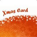 Xmas iCard Addon: Backgrounds icon