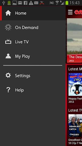 Download OSN Play Google Play softwares - az611lxnC3wK | mobile9